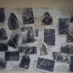 Viking mood-board 2015