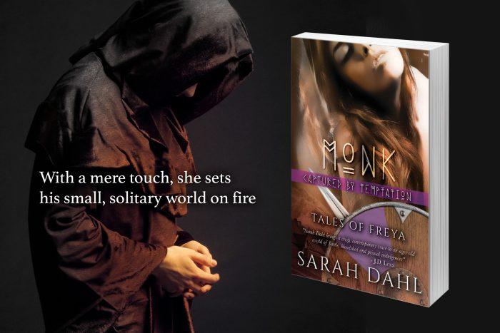 Sarah Dahl Monk